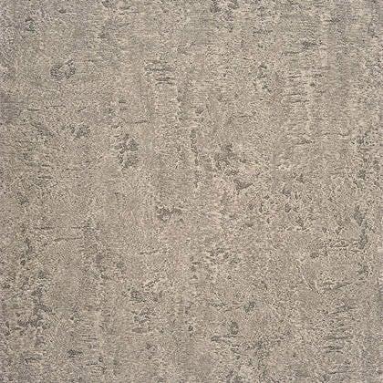 Papier peint gris fonc intiss bon app tit leroy merlin - Bon de reduction leroy merlin ...