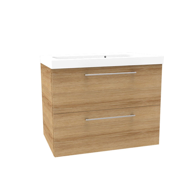meuble salle de bain remix nouveaux mod les de maison. Black Bedroom Furniture Sets. Home Design Ideas