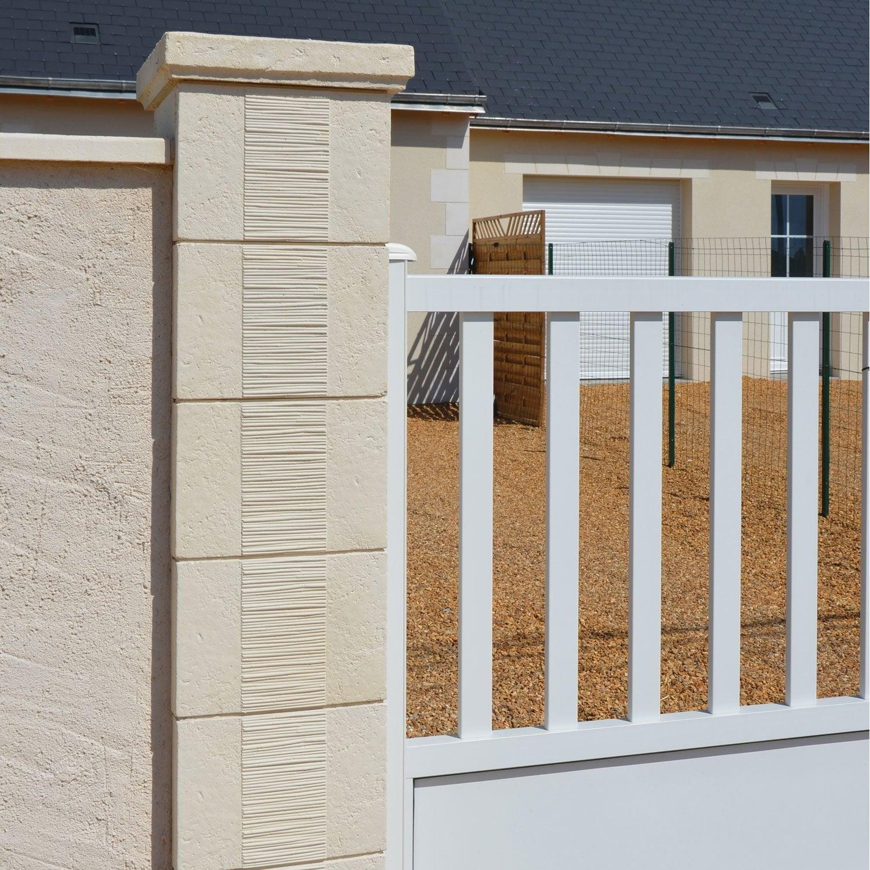 canisse osier brico depot gallery of abri jardin bois. Black Bedroom Furniture Sets. Home Design Ideas