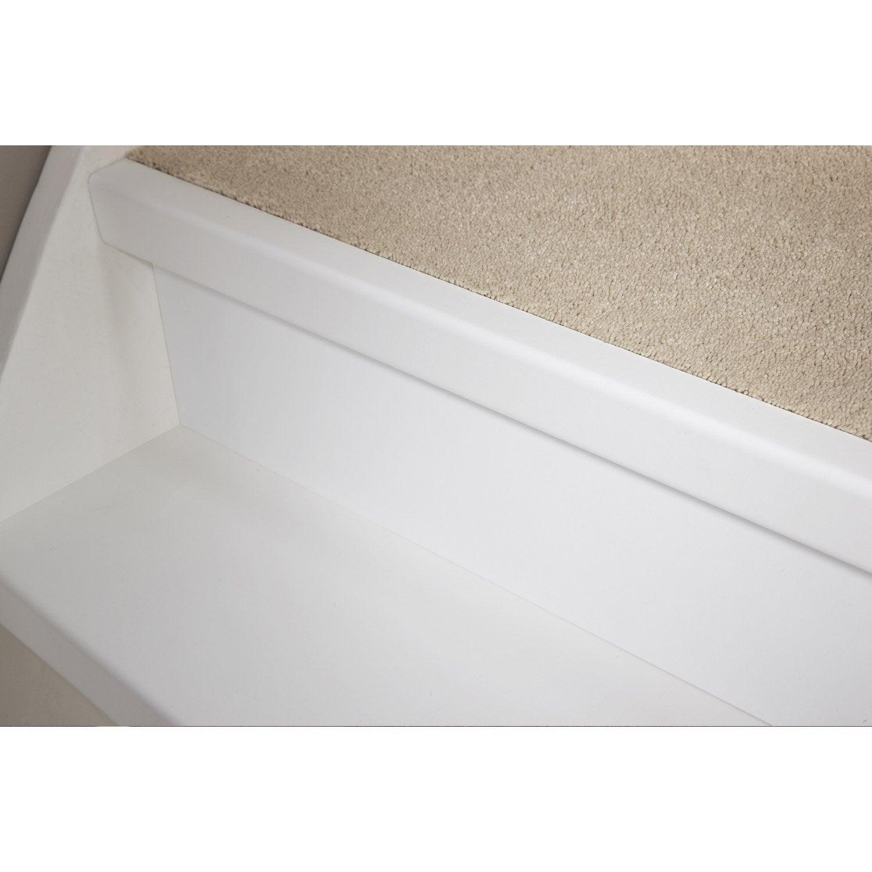 kit renovation escalier leroy merlin 28 images r 233. Black Bedroom Furniture Sets. Home Design Ideas