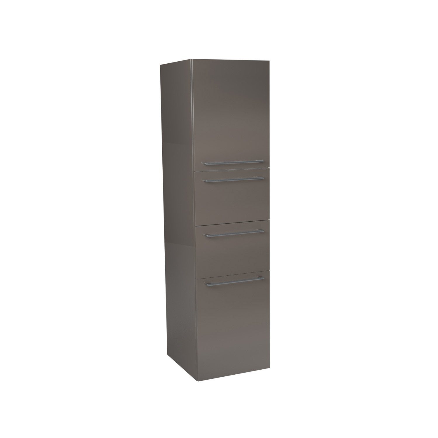 armoire wc leroy merlin stunning etagere wc castorama leroy merlin toilettes charmant armoires. Black Bedroom Furniture Sets. Home Design Ideas