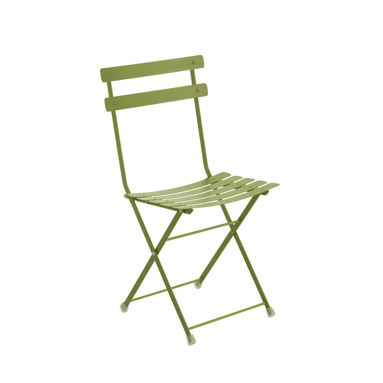 leroy merlin mobilier de jardin salon de jardin leroy. Black Bedroom Furniture Sets. Home Design Ideas