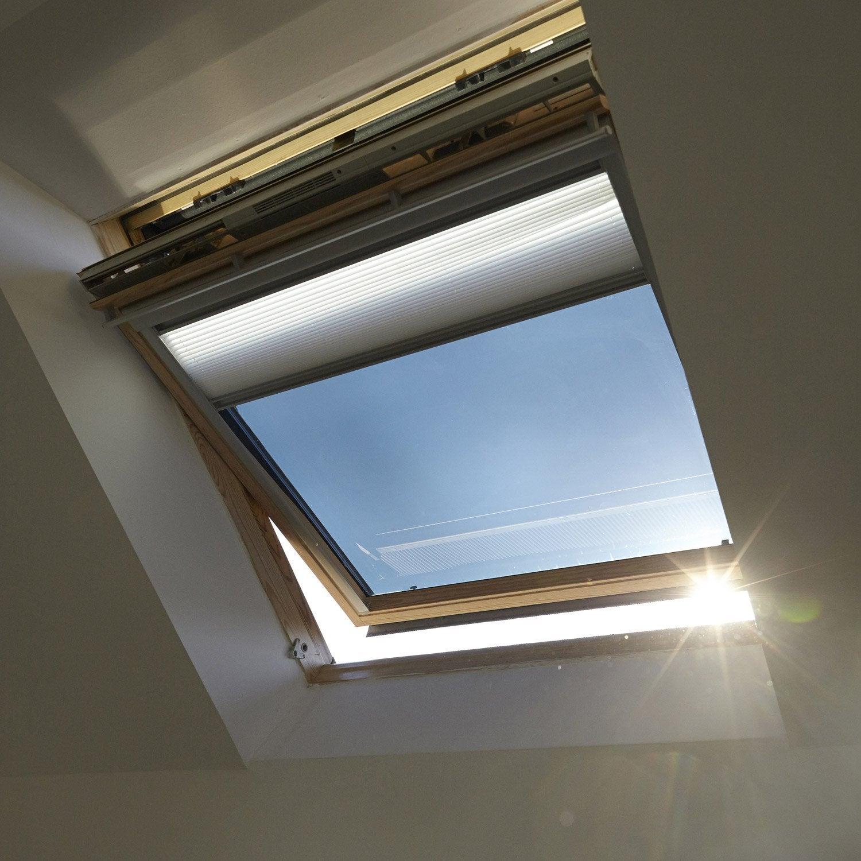 film adh sif pour vitrage antichaleur transparent. Black Bedroom Furniture Sets. Home Design Ideas