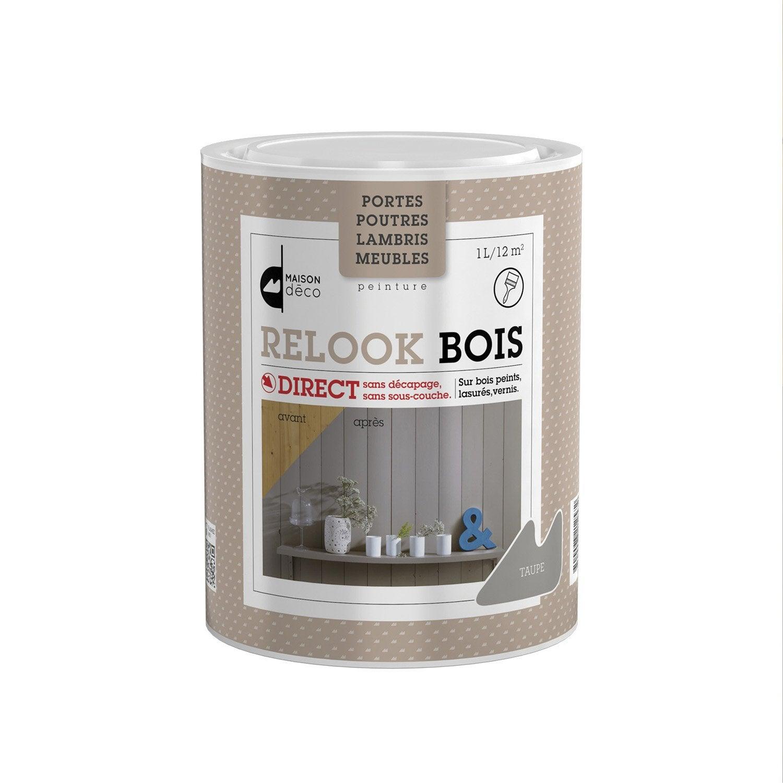 v p produits peinture droguerie restauration du bois et ebenisterie finition lambris poutre porte l