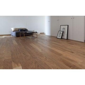 vitrificateur parquet de r novation v33 incolore satin 2 5l leroy merlin. Black Bedroom Furniture Sets. Home Design Ideas