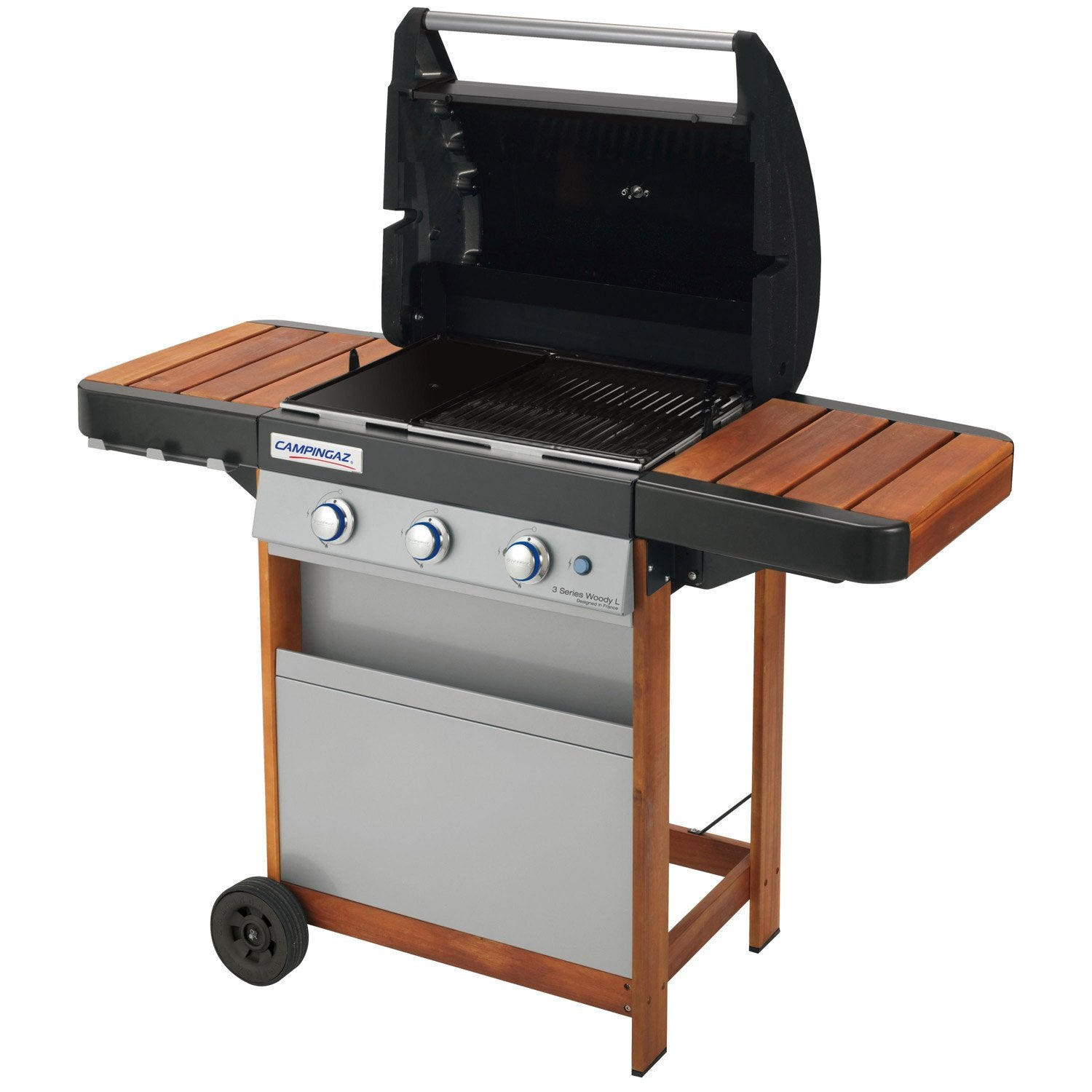 barbecue a gaz castorama barbecue barbecue gaz castorama rouen barbecue barbecue gaz castorama. Black Bedroom Furniture Sets. Home Design Ideas