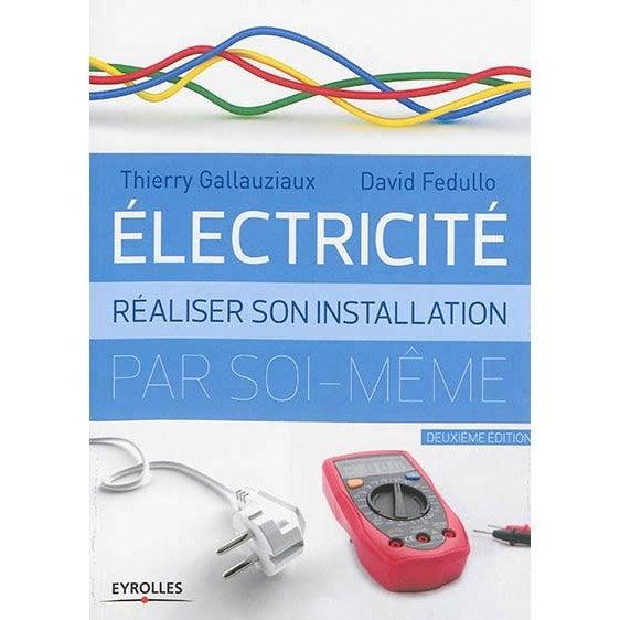 Electricit eyrolles leroy merlin - Leroy merlin electricite ...