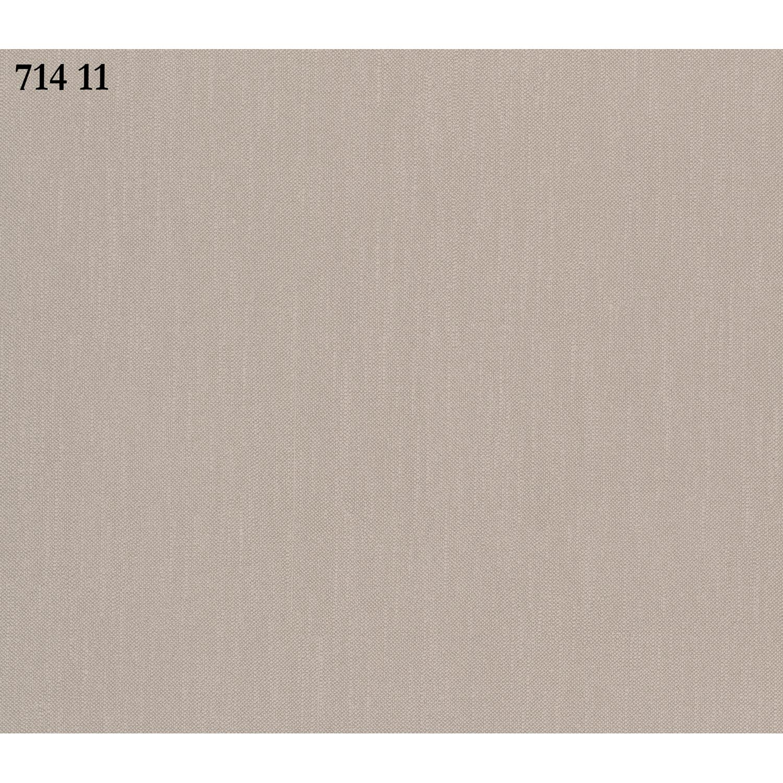 papier peint tweed 1 beige clair papier sonetto leroy merlin. Black Bedroom Furniture Sets. Home Design Ideas