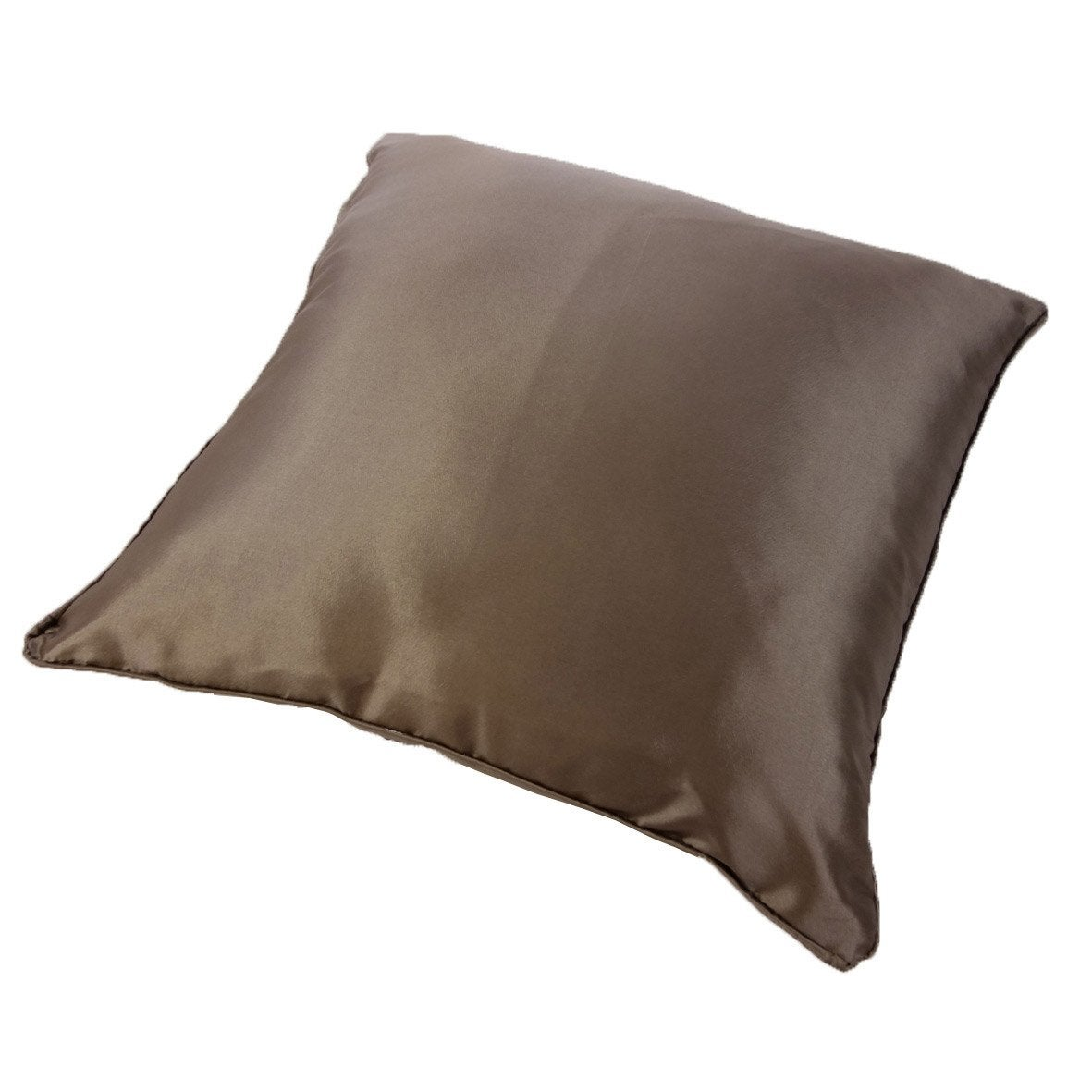 Coussin bachet inspire n 176 28 images coussin de sol for Housse barbecue leroy merlin