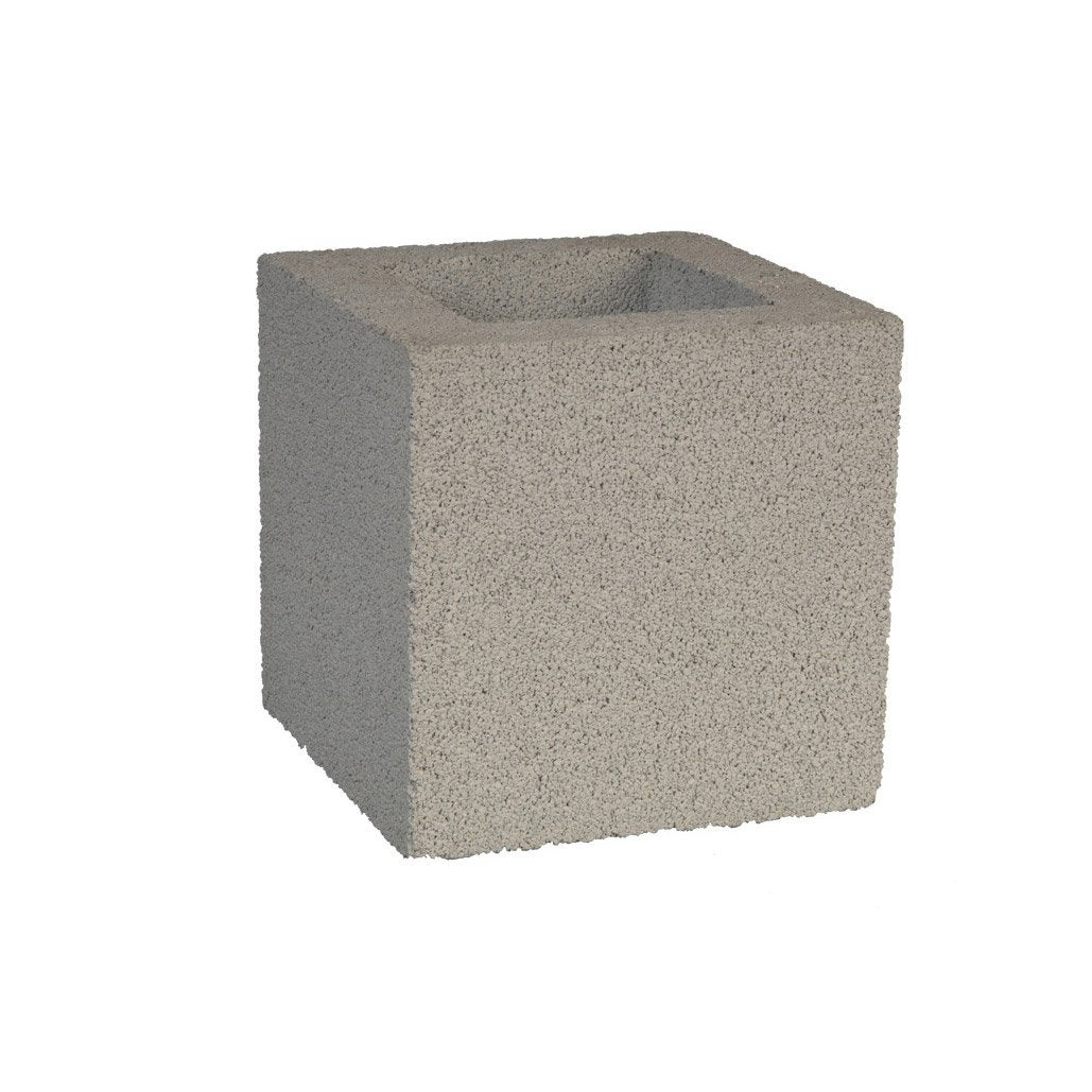 Beton decoratif exterieur leroy merlin 28 images d 233 for Beton exterieur decoratif