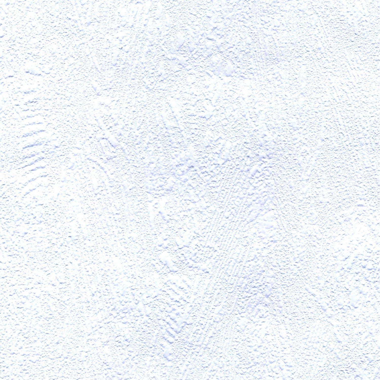 Rev tement de r novation sur papier taloche taloch 150 g m leroy merlin - Toile de renovation leroy merlin ...