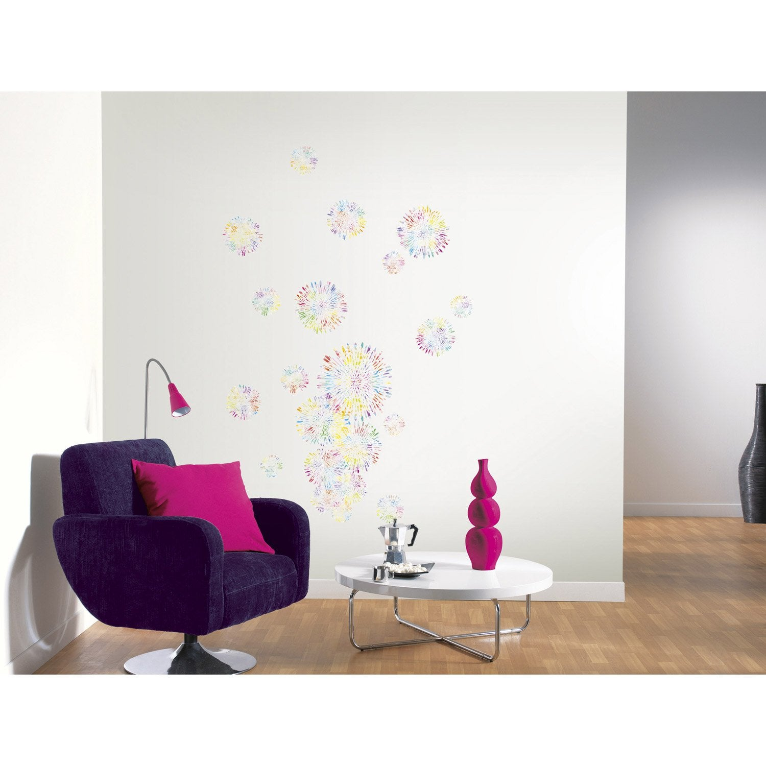 Leroy merlin stickers chambre b b - Leroy merlin stickers ...