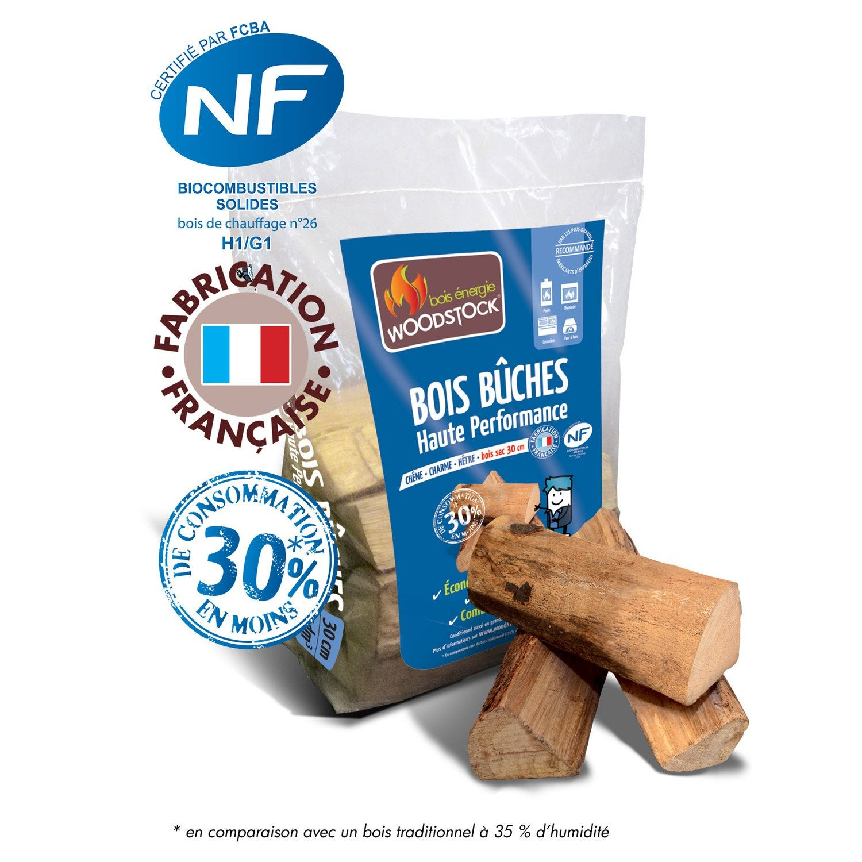 B ches woodstock en sac 0 kg leroy merlin - Moquetas en leroy merlin ...