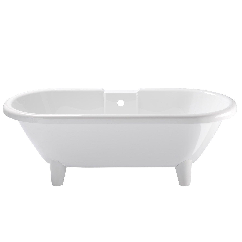 exceptionnel baignoire leroy merlin renaa conception. Black Bedroom Furniture Sets. Home Design Ideas