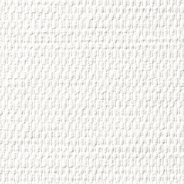 fibre de verre lanivit pigment plafond maille pr peint 130 g m leroy merlin. Black Bedroom Furniture Sets. Home Design Ideas