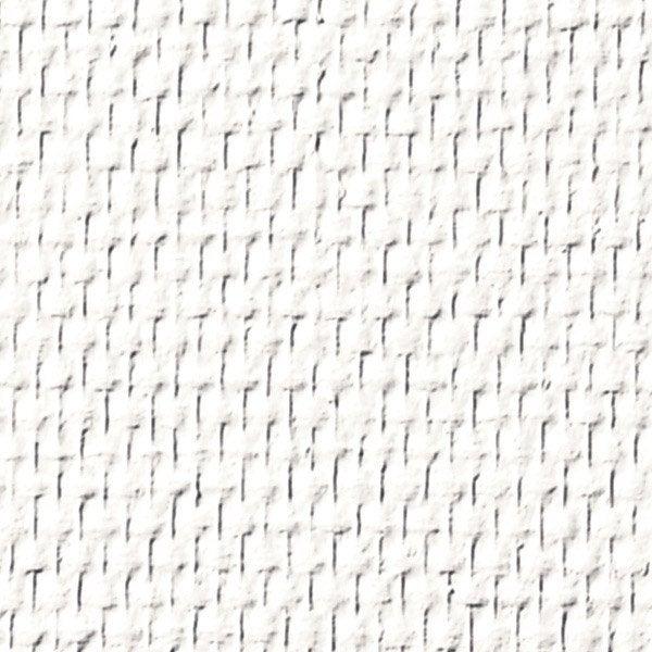 fibre de verre lanivit maille pr peinte pr peint 120 g m. Black Bedroom Furniture Sets. Home Design Ideas