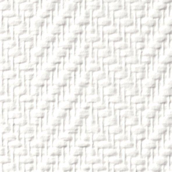 fibre de verre lanivit tradition chevron chevron 145 g m. Black Bedroom Furniture Sets. Home Design Ideas