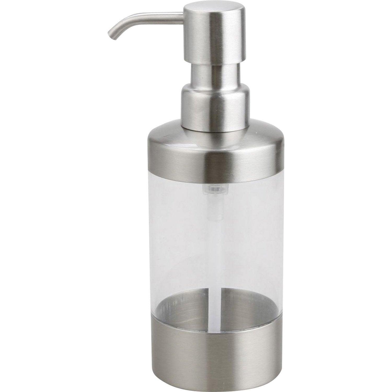 Accessoires de salle de bains à poser - Idées de salle de bains ...