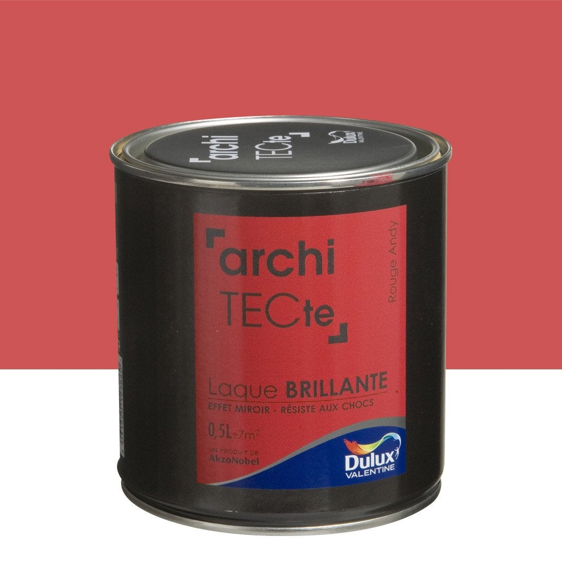 Peinture architecte leroy merlin 28 images leroy for Peinture le roy merlin
