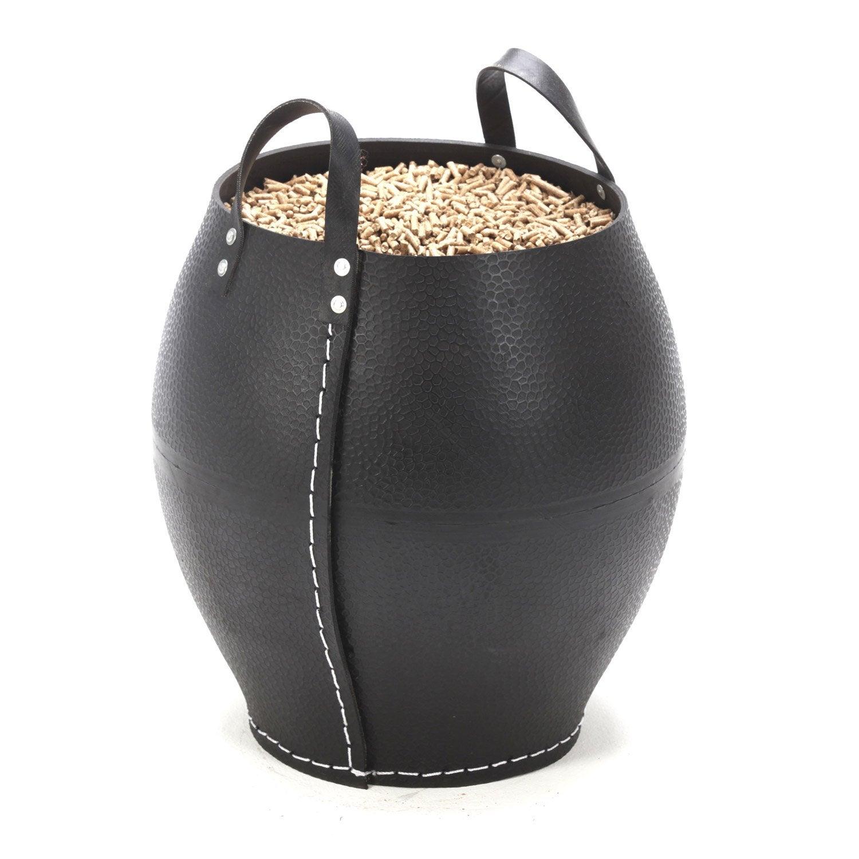 rangement pour granul s caoutchouc noir atelier dix neuf naxos cm leroy merlin. Black Bedroom Furniture Sets. Home Design Ideas