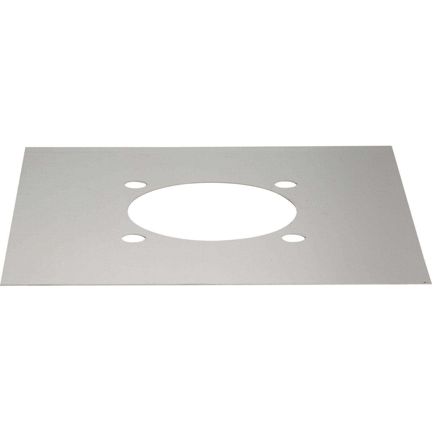 Plaque inox leroy merlin dcoration plaque d aluminium for Plaque de cuisson leroy merlin