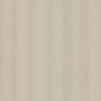 papier peint grain de riz taupe clair iris intiss trio leroy merlin. Black Bedroom Furniture Sets. Home Design Ideas