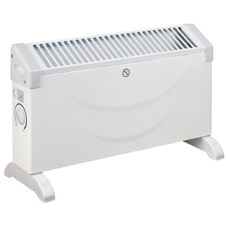 leroy merlin climatiseur mobile amazing top climatiseur. Black Bedroom Furniture Sets. Home Design Ideas
