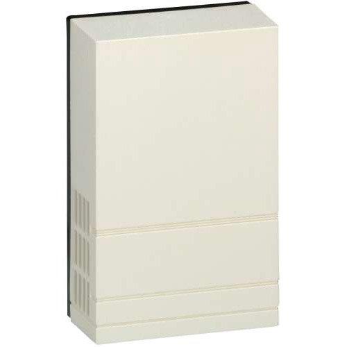 carillon filaire legrand 94284 blanc leroy merlin. Black Bedroom Furniture Sets. Home Design Ideas