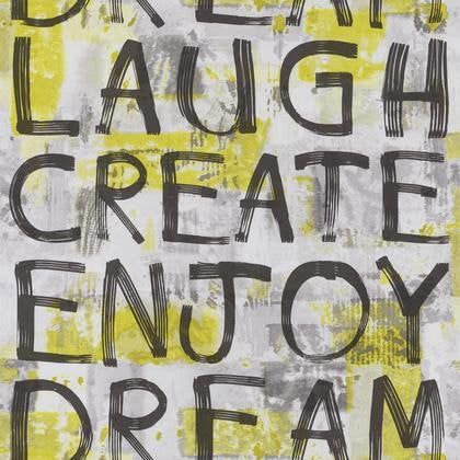 papier peint wording graf noir intiss street art leroy merlin. Black Bedroom Furniture Sets. Home Design Ideas