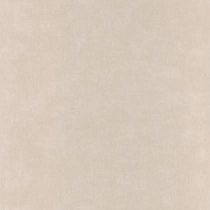 papier peint beige rose intiss bon app tit leroy merlin. Black Bedroom Furniture Sets. Home Design Ideas