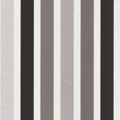 papier peint rayure gris intiss street art leroy merlin. Black Bedroom Furniture Sets. Home Design Ideas