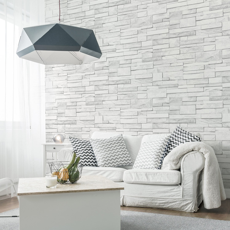 tablette radiateur marbre leroy merlin protecteur antitaches marbre starwax l with tablette. Black Bedroom Furniture Sets. Home Design Ideas