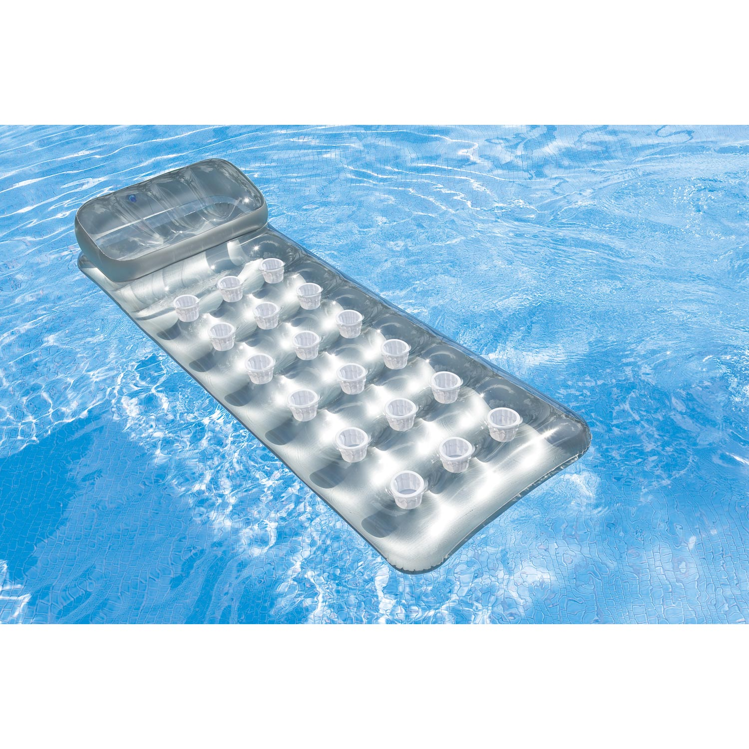 Leroy Merlin Spa Intex piscine hors sol tubulaire intex 465x259x100 cm