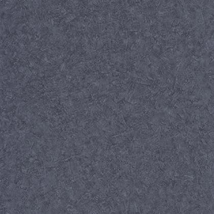 papier peint uni ardoise bleu jean intiss street art leroy merlin. Black Bedroom Furniture Sets. Home Design Ideas