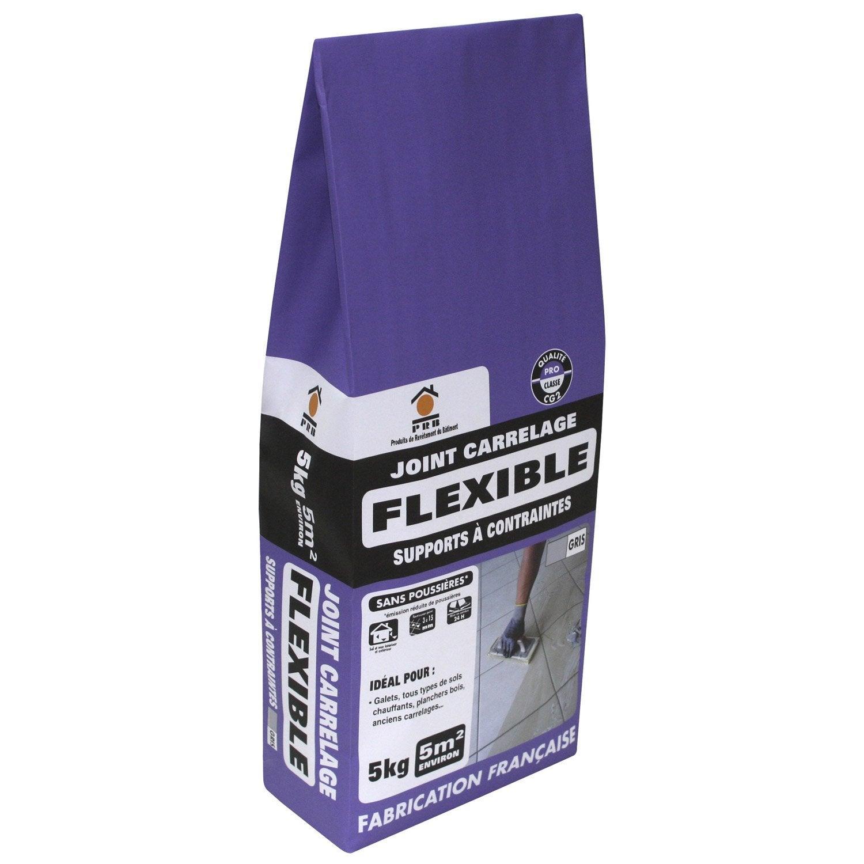 joint poudre tout type de carrelage et mosa que prb beige 5 kg leroy merlin. Black Bedroom Furniture Sets. Home Design Ideas