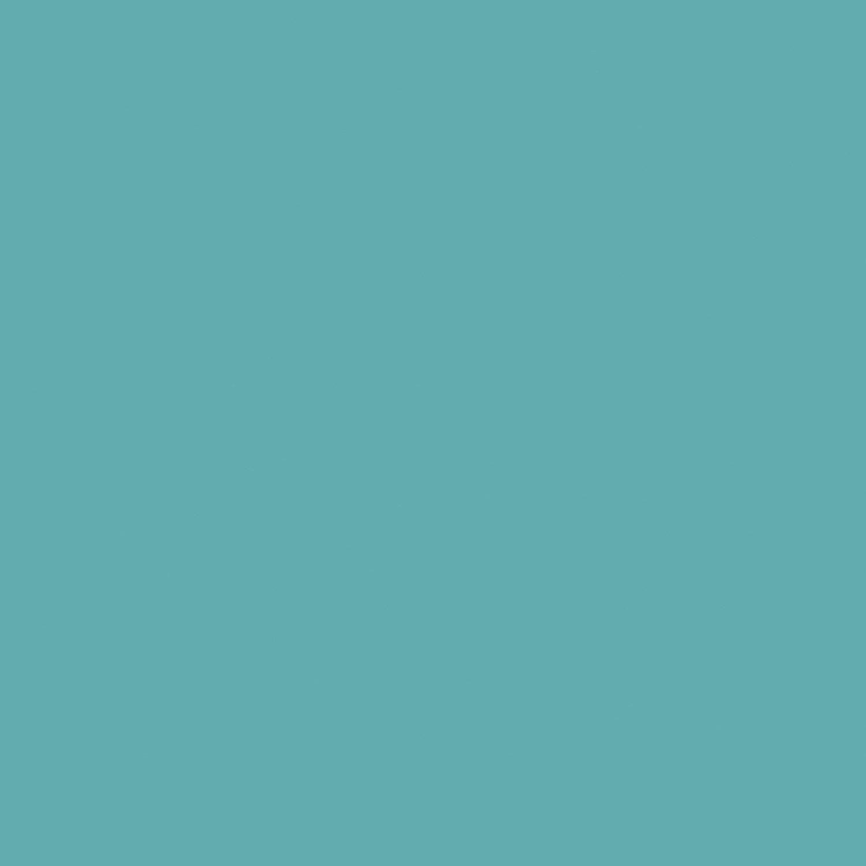 carte test vert menthole v33 mes couleurs et moi casual. Black Bedroom Furniture Sets. Home Design Ideas