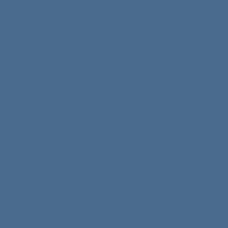 carte test bleu jean 39 s v33 mes couleurs et moi casual 15x25 cm leroy merlin. Black Bedroom Furniture Sets. Home Design Ideas