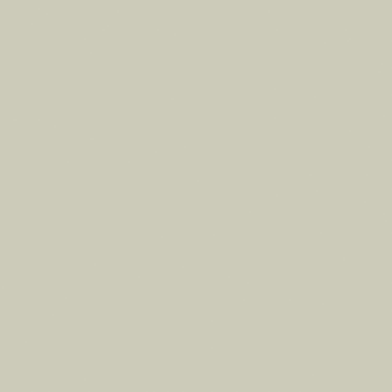 carte test mes couleurs et moi casual v33 15x25 cm gris min ral leroy merlin. Black Bedroom Furniture Sets. Home Design Ideas