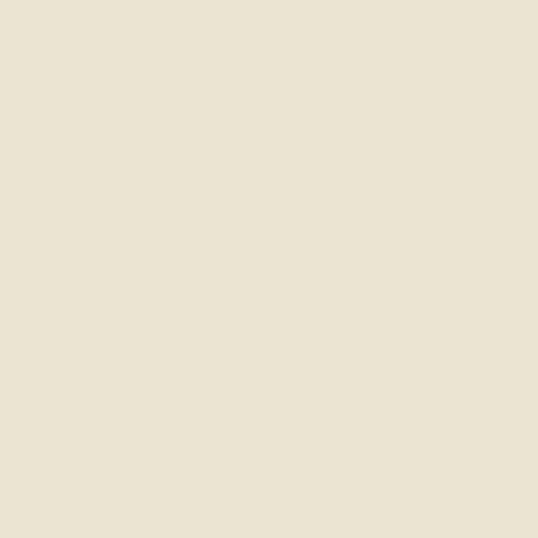 Carte test beige ivoire v33 mes couleurs et moi casual 15x25 cm leroy merlin - Blanc ivoire couleur ...