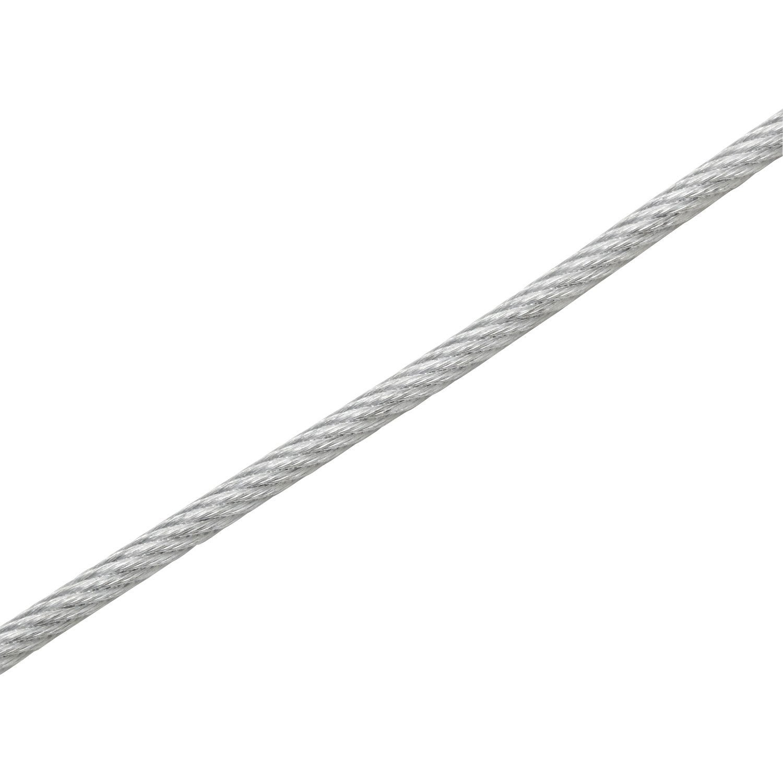 Gaine cable avec leroy merlin brico depot - Cable enceinte leroy merlin ...