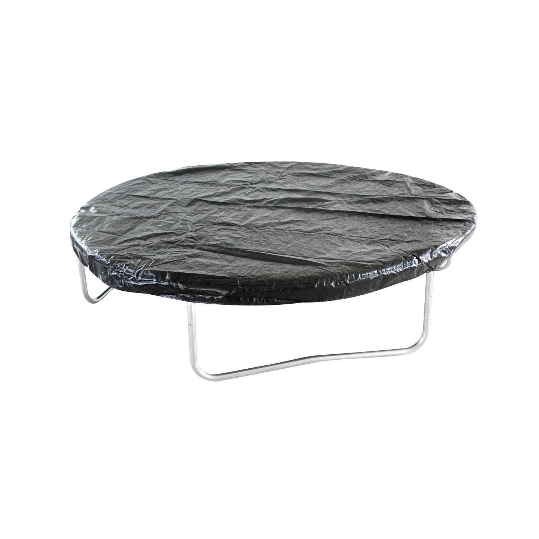 b che de protection diam 300 cm noir leroy merlin. Black Bedroom Furniture Sets. Home Design Ideas