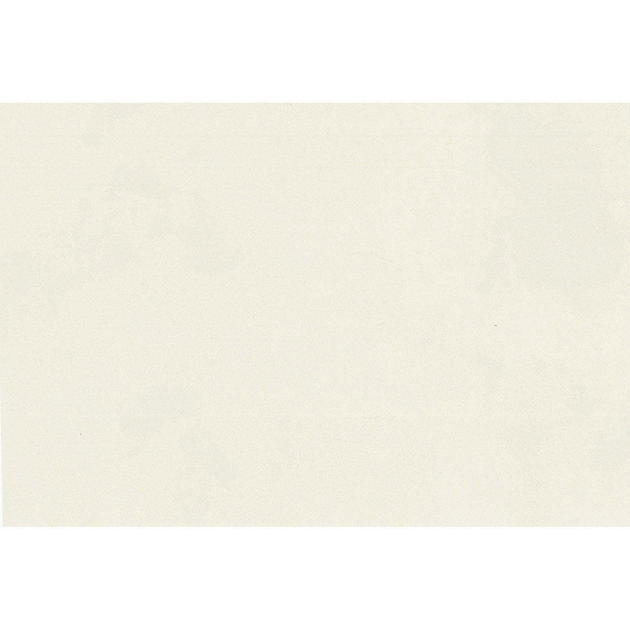 papier peint beige papier italian color leroy merlin. Black Bedroom Furniture Sets. Home Design Ideas