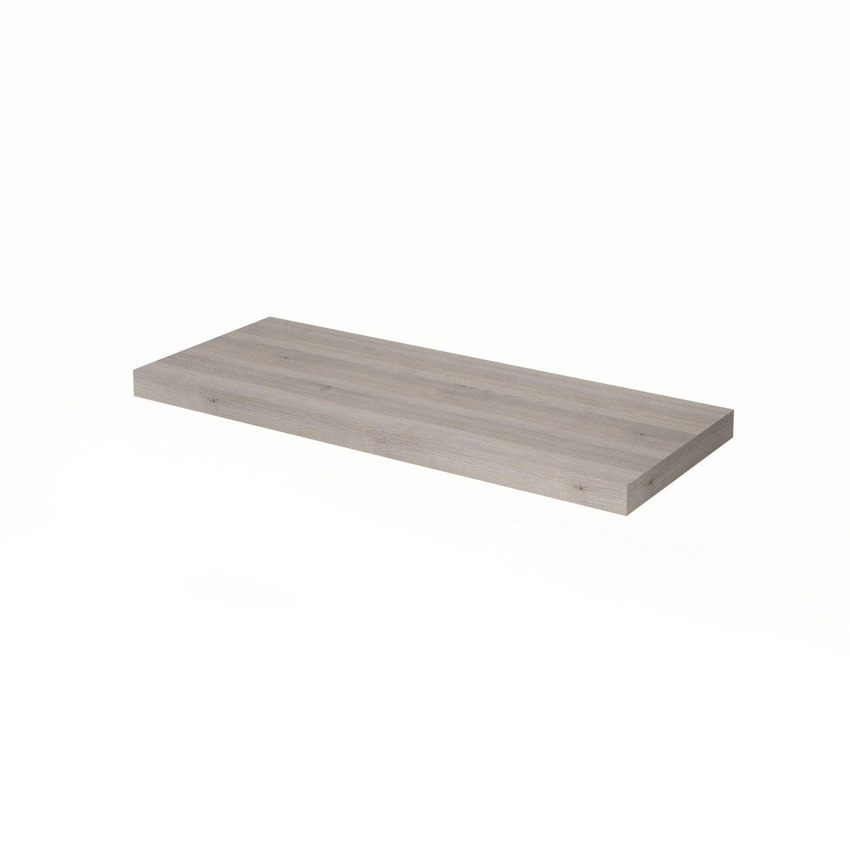 plan d couper panneau de particules 120 cm leroy merlin. Black Bedroom Furniture Sets. Home Design Ideas