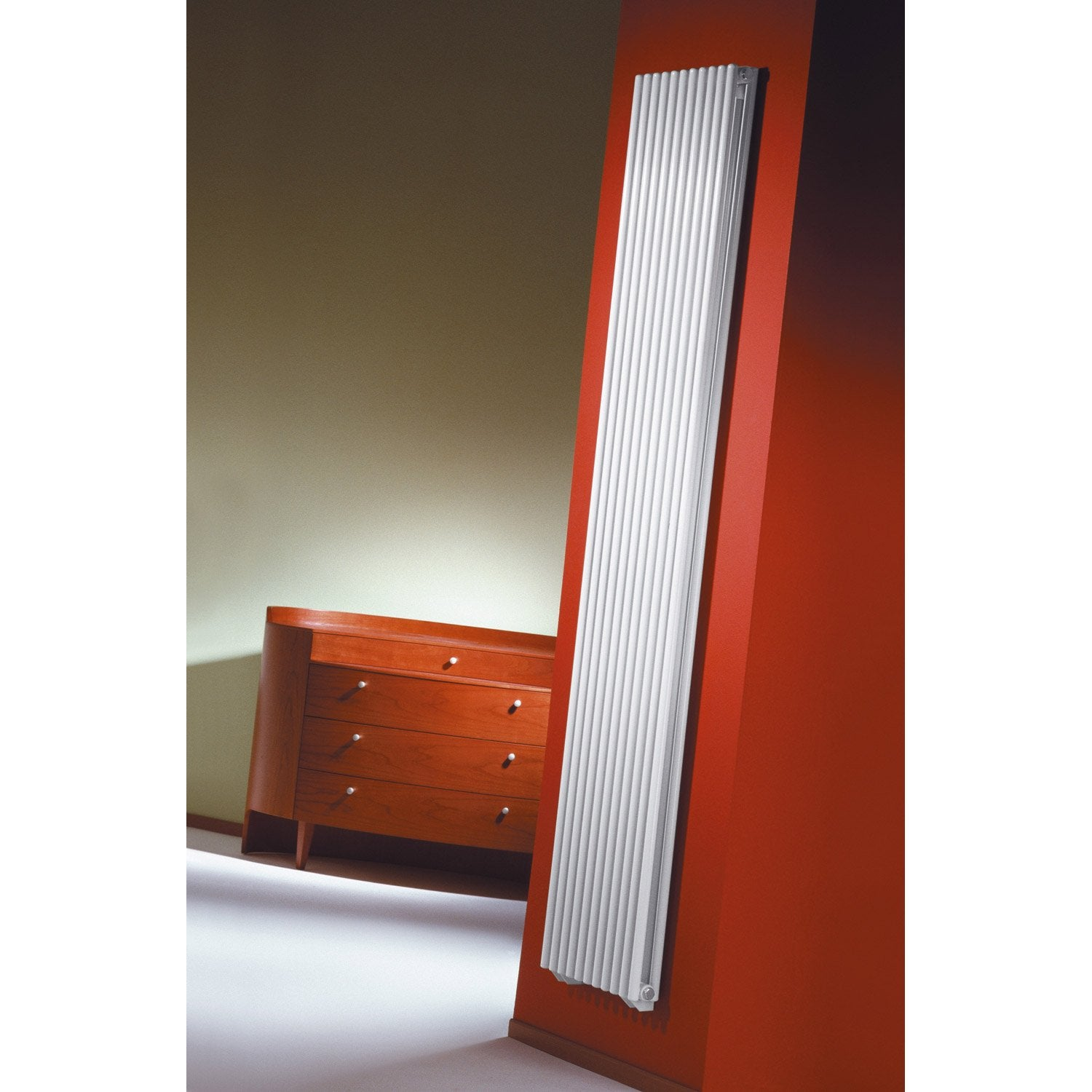 radiateur chauffage central loden transparence cm 1217 w leroy merlin. Black Bedroom Furniture Sets. Home Design Ideas