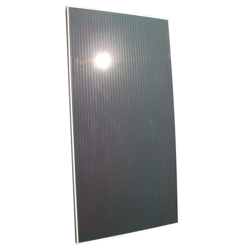 panneau solaire debflex 40w leroy merlin