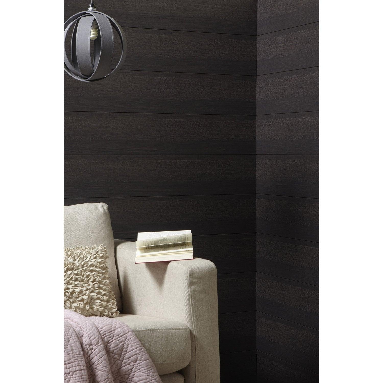 pin mdf 8 venge bela on pinterest. Black Bedroom Furniture Sets. Home Design Ideas