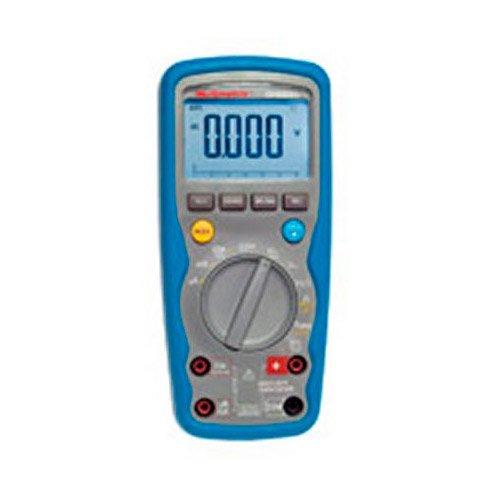 Multim tre digital multifonctions leroy merlin - Multimetre leroy merlin ...