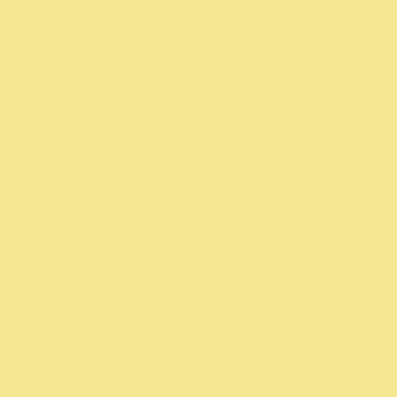 carte test jaune vichy v33 mes couleurs et moi r tro 15x25. Black Bedroom Furniture Sets. Home Design Ideas