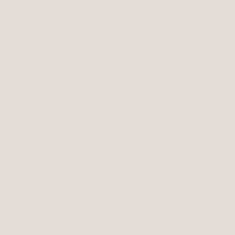 carte test rose drag e v33 mes couleurs et moi r tro 15x25 cm leroy merlin. Black Bedroom Furniture Sets. Home Design Ideas