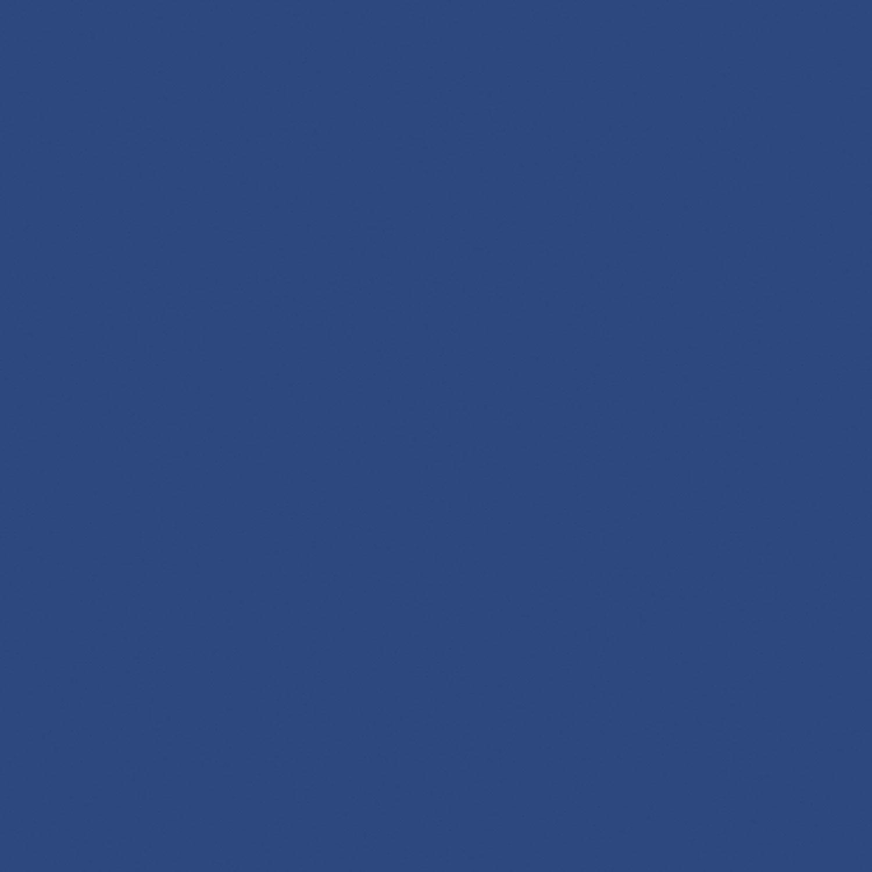Carte test bleu lectrique v33 mes couleurs et moi pop for Cuisine bleu electrique